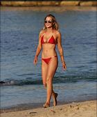 Celebrity Photo: Helen Flanagan 1200x1444   184 kb Viewed 45 times @BestEyeCandy.com Added 95 days ago