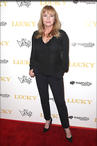 Celebrity Photo: Rebecca DeMornay 1999x3000   771 kb Viewed 22 times @BestEyeCandy.com Added 151 days ago