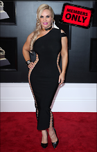 Celebrity Photo: Nicole Austin 2645x4157   2.0 mb Viewed 0 times @BestEyeCandy.com Added 42 days ago