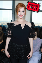 Celebrity Photo: Christina Hendricks 2472x3710   1.4 mb Viewed 0 times @BestEyeCandy.com Added 14 hours ago