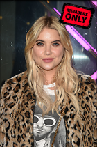 Celebrity Photo: Ashley Benson 2456x3696   1.3 mb Viewed 1 time @BestEyeCandy.com Added 97 days ago