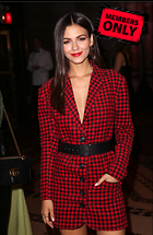 Celebrity Photo: Victoria Justice 3696x5672   2.0 mb Viewed 0 times @BestEyeCandy.com Added 37 hours ago
