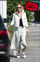 Celebrity Photo: Gwyneth Paltrow 2366x3657   2.2 mb Viewed 1 time @BestEyeCandy.com Added 393 days ago