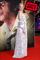 Celebrity Photo: Emma Stone 3501x5251   2.7 mb Viewed 1 time @BestEyeCandy.com Added 28 days ago