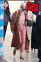 Celebrity Photo: Emilia Clarke 2179x3268   1.7 mb Viewed 0 times @BestEyeCandy.com Added 5 days ago