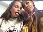 Celebrity Photo: Ariana Grande 574x430   42 kb Viewed 69 times @BestEyeCandy.com Added 339 days ago