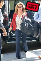 Celebrity Photo: Shania Twain 2000x3000   1.5 mb Viewed 0 times @BestEyeCandy.com Added 5 days ago