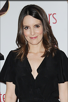 Celebrity Photo: Tina Fey 2400x3600   960 kb Viewed 125 times @BestEyeCandy.com Added 484 days ago