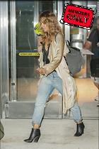 Celebrity Photo: Halle Berry 2200x3300   4.5 mb Viewed 4 times @BestEyeCandy.com Added 21 days ago