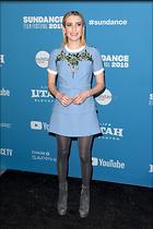 Celebrity Photo: Emma Roberts 16 Photos Photoset #441471 @BestEyeCandy.com Added 57 days ago