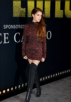 Celebrity Photo: Anna Kendrick 1200x1710   346 kb Viewed 87 times @BestEyeCandy.com Added 90 days ago