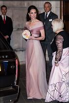 Celebrity Photo: Kate Middleton 3 Photos Photoset #443422 @BestEyeCandy.com Added 59 days ago