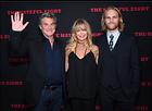 Celebrity Photo: Goldie Hawn 3000x2177   490 kb Viewed 108 times @BestEyeCandy.com Added 1027 days ago