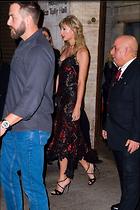 Celebrity Photo: Taylor Swift 1200x1800   335 kb Viewed 22 times @BestEyeCandy.com Added 64 days ago