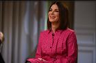 Celebrity Photo: Sandra Bullock 3000x1998   1.2 mb Viewed 58 times @BestEyeCandy.com Added 141 days ago