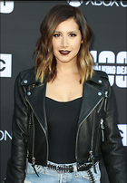 Celebrity Photo: Ashley Tisdale 2810x4057   746 kb Viewed 9 times @BestEyeCandy.com Added 107 days ago