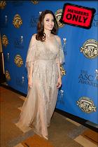 Celebrity Photo: Angelina Jolie 2975x4462   1.6 mb Viewed 1 time @BestEyeCandy.com Added 9 days ago