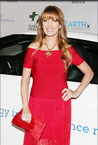Celebrity Photo: Jane Seymour 1200x1764   221 kb Viewed 22 times @BestEyeCandy.com Added 43 days ago