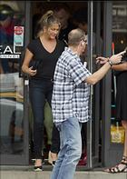 Celebrity Photo: Jennifer Aniston 1200x1691   223 kb Viewed 1.270 times @BestEyeCandy.com Added 28 days ago