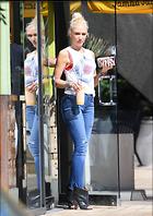 Celebrity Photo: Gwen Stefani 1200x1694   254 kb Viewed 59 times @BestEyeCandy.com Added 52 days ago
