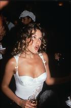 Celebrity Photo: Kylie Minogue 1579x2405   750 kb Viewed 112 times @BestEyeCandy.com Added 59 days ago