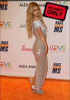 Celebrity Photo: Paris Hilton 3366x4806   2.5 mb Viewed 1 time @BestEyeCandy.com Added 38 hours ago