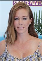 Celebrity Photo: Kendra Wilkinson 1200x1713   241 kb Viewed 70 times @BestEyeCandy.com Added 259 days ago