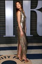 Celebrity Photo: Lily Aldridge 1200x1800   228 kb Viewed 28 times @BestEyeCandy.com Added 42 days ago