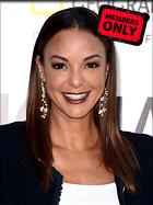 Celebrity Photo: Eva La Rue 2624x3500   1.7 mb Viewed 7 times @BestEyeCandy.com Added 178 days ago