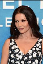 Celebrity Photo: Catherine Zeta Jones 682x1024   223 kb Viewed 39 times @BestEyeCandy.com Added 54 days ago