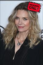Celebrity Photo: Michelle Pfeiffer 3501x5251   1.9 mb Viewed 0 times @BestEyeCandy.com Added 39 days ago