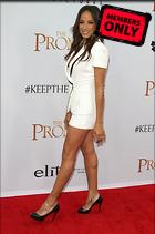 Celebrity Photo: Dania Ramirez 3372x5082   1.8 mb Viewed 1 time @BestEyeCandy.com Added 33 days ago