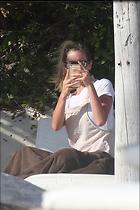 Celebrity Photo: Kristin Cavallari 2135x3200   695 kb Viewed 13 times @BestEyeCandy.com Added 21 days ago