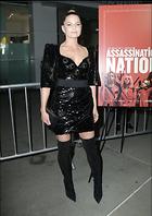 Celebrity Photo: Jennifer Morrison 1200x1695   250 kb Viewed 44 times @BestEyeCandy.com Added 63 days ago
