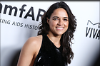 Celebrity Photo: Michelle Rodriguez 3600x2400   735 kb Viewed 25 times @BestEyeCandy.com Added 91 days ago