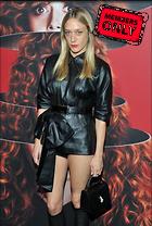 Celebrity Photo: Chloe Sevigny 1774x2636   2.9 mb Viewed 3 times @BestEyeCandy.com Added 28 days ago