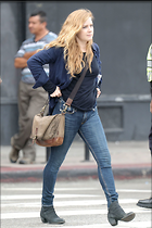 Celebrity Photo: Amy Adams 1200x1800   224 kb Viewed 117 times @BestEyeCandy.com Added 401 days ago