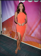 Celebrity Photo: Eva La Rue 1200x1641   243 kb Viewed 53 times @BestEyeCandy.com Added 142 days ago