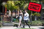 Celebrity Photo: Amber Heard 3000x2000   1.3 mb Viewed 1 time @BestEyeCandy.com Added 29 days ago