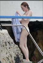Celebrity Photo: Emma Stone 1280x1884   366 kb Viewed 83 times @BestEyeCandy.com Added 88 days ago