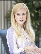 Celebrity Photo: Nicole Kidman 610x800   173 kb Viewed 58 times @BestEyeCandy.com Added 243 days ago