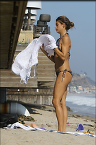 Celebrity Photo: Elisabetta Canalis 1200x1800   216 kb Viewed 50 times @BestEyeCandy.com Added 284 days ago