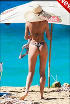Celebrity Photo: Candice Swanepoel 1200x1795   229 kb Viewed 40 times @BestEyeCandy.com Added 28 hours ago