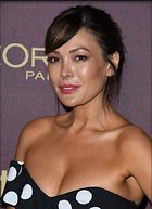 Celebrity Photo: Lindsay Price 1200x1651   206 kb Viewed 88 times @BestEyeCandy.com Added 189 days ago
