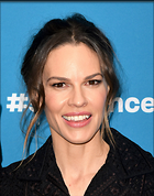 Celebrity Photo: Hilary Swank 1800x2289   639 kb Viewed 32 times @BestEyeCandy.com Added 77 days ago