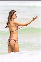 Celebrity Photo: Alessandra Ambrosio 1279x1920   101 kb Viewed 9 times @BestEyeCandy.com Added 17 days ago