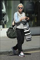 Celebrity Photo: Lily Allen 1200x1802   348 kb Viewed 20 times @BestEyeCandy.com Added 36 days ago