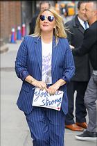 Celebrity Photo: Drew Barrymore 1200x1799   274 kb Viewed 10 times @BestEyeCandy.com Added 31 days ago