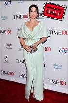 Celebrity Photo: Sophia Bush 2662x4000   2.4 mb Viewed 0 times @BestEyeCandy.com Added 19 days ago