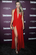 Celebrity Photo: Katrina Bowden 1200x1831   323 kb Viewed 31 times @BestEyeCandy.com Added 32 days ago